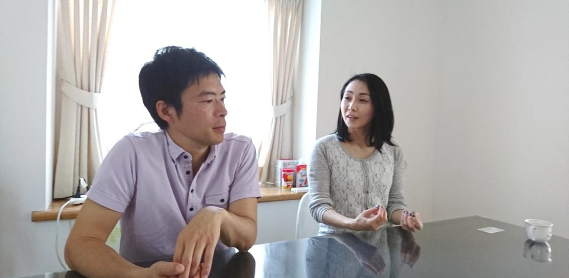 img_interview_04_6